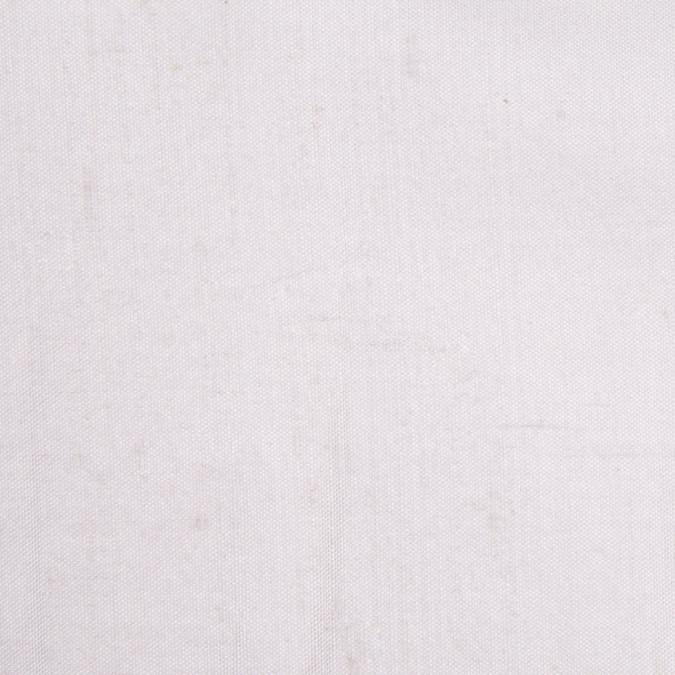 ivory silk shantung dupioni fs36003 1002 11