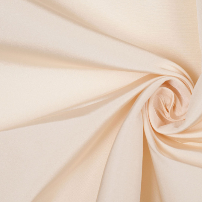 ivory solid silk faille pv9400 ivory 11