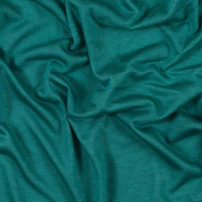jade rayon jersey knit 315833 11