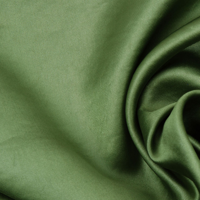 jalapeno viscose acetate satin 302706 11