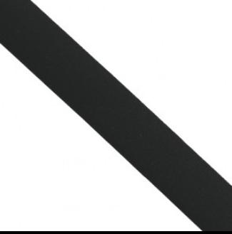 japan flat elastic band