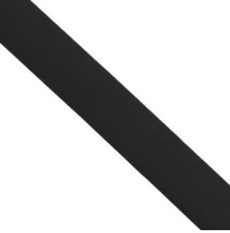 japan flat elastic band_1_1_1_1_1