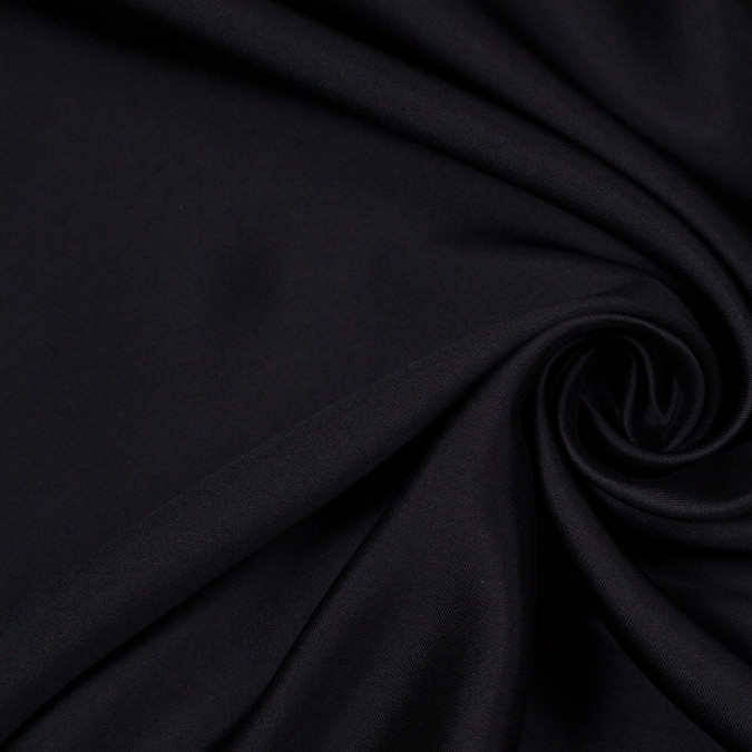 jet black silk wool pv9900 s48 11