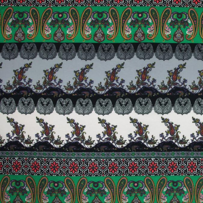 jewels paisley jersey prints fp25649 11