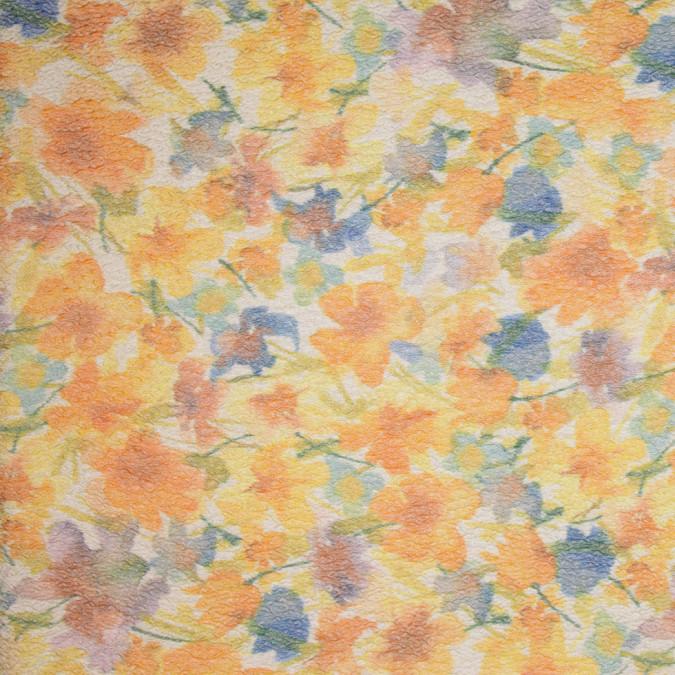 juice floral brocade fp21376 11