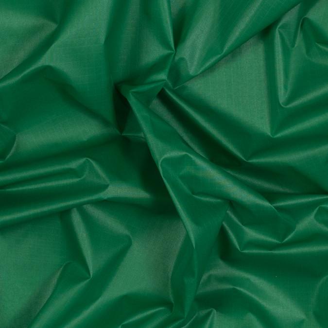 kelly green 70 denier square nylon ripstop 118396 11