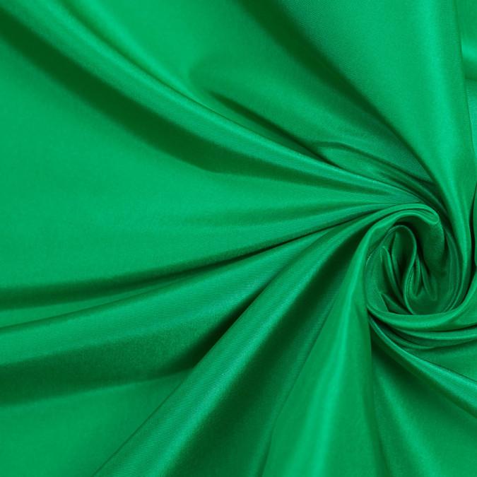 kelly green silk taffeta pv9000 t31 11
