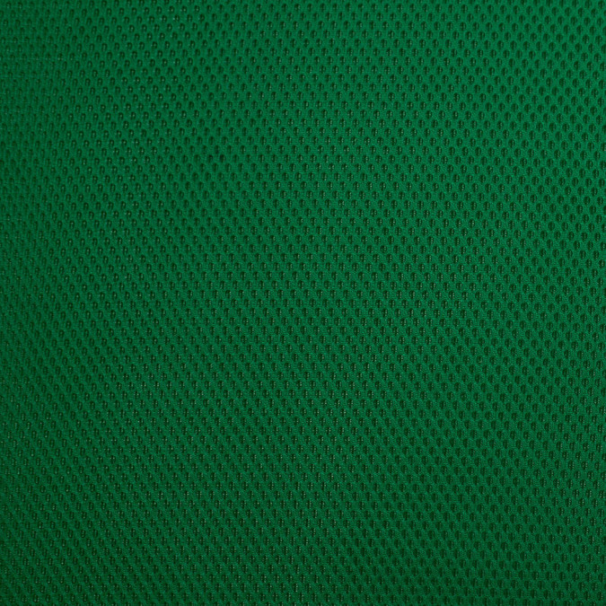 kelly green spacer mesh 110762 11