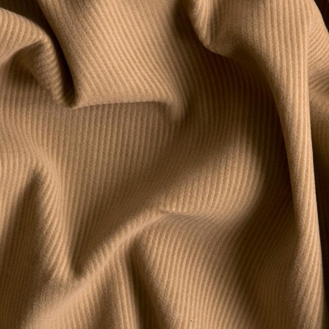 khaki cotton corduroy 309359 11