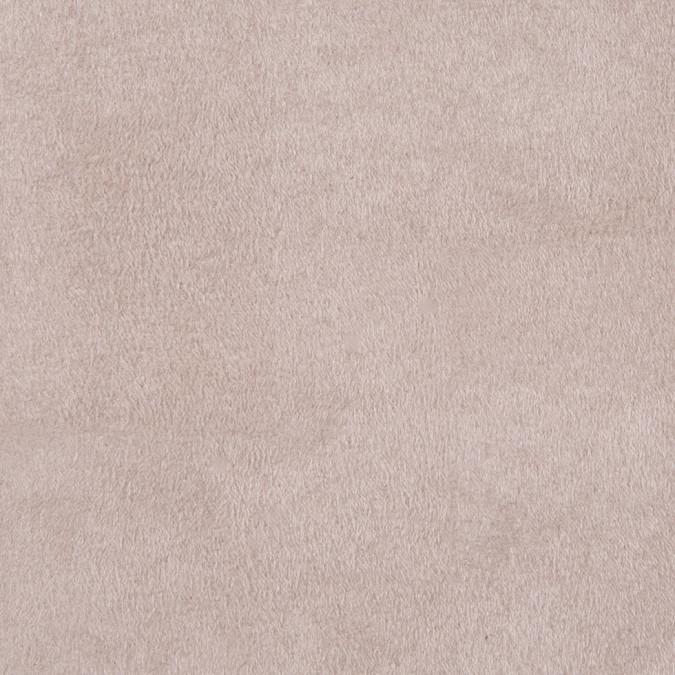 khaki solid faux suede hp7789 11