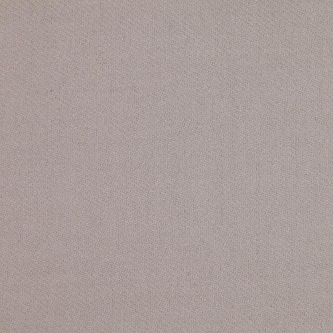 khaki solid woven fw19061 11