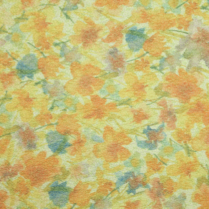 kiwi floral brocade fp21377 11