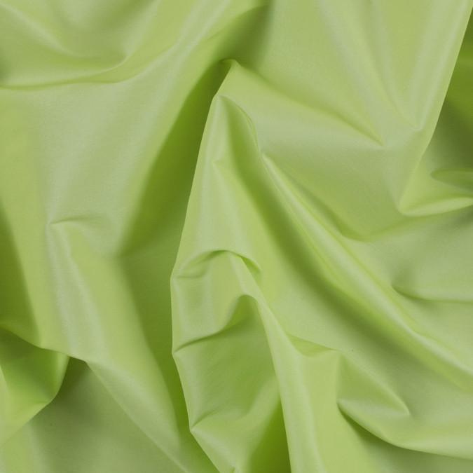 kiwi polyester taffeta 314514 11