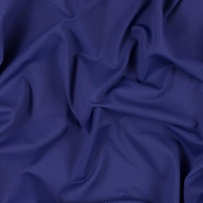 la kings purple heavy stretch nylon jersey 312482 11