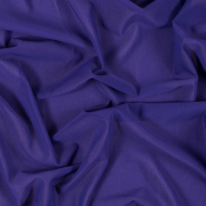 la kings purple power mesh with wicking capabilities 312481 11