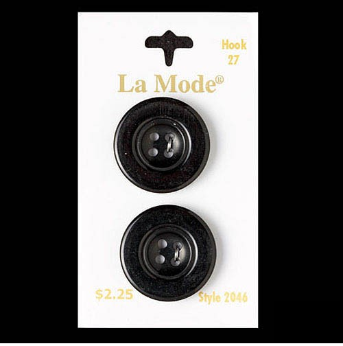 lamode027_4