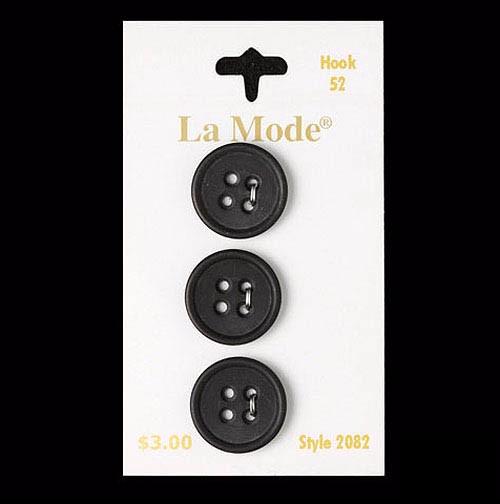 lamode052_3