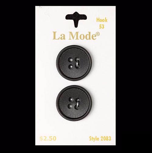 lamode053_3
