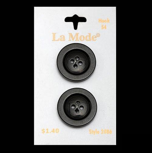 lamode054_3