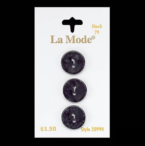 lamode079_3