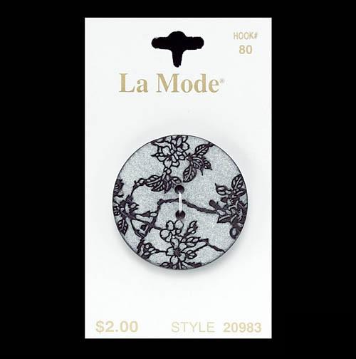 lamode080_3