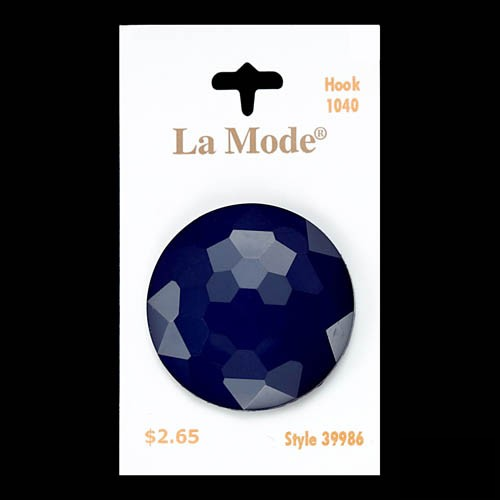 lamode1040_3