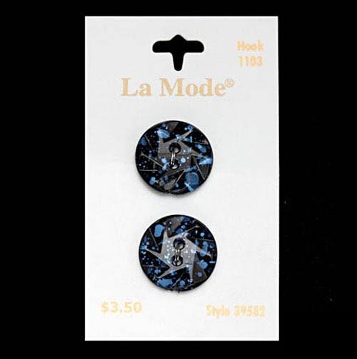 lamode1103_3