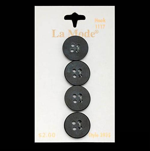 lamode1117_3