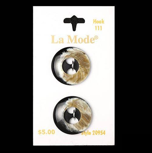 lamode111_5