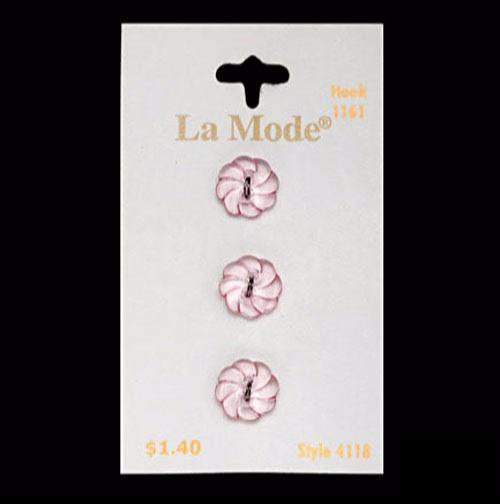 lamode1161_3