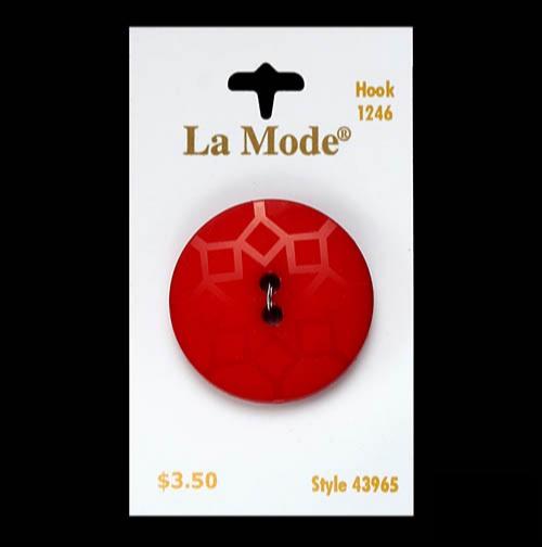 lamode1246_3