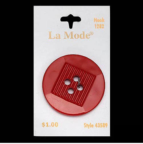lamode1282_3