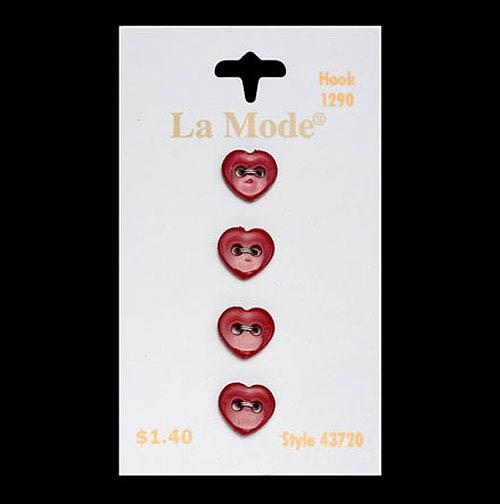lamode1290_3