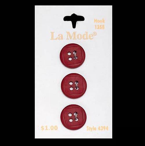 lamode1358_3
