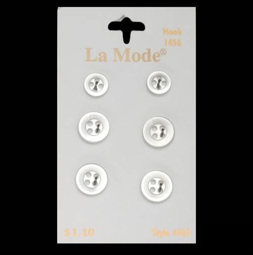 lamode1456_3