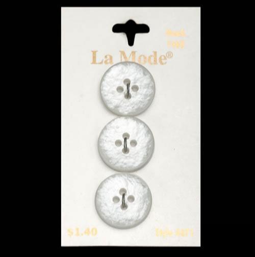 lamode1465_3