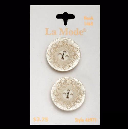 lamode1468_3