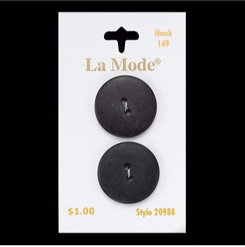 lamode149_5