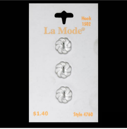 lamode1502_3