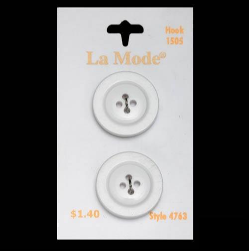 lamode1505_3