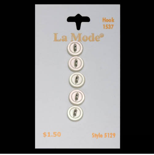 lamode1537_3