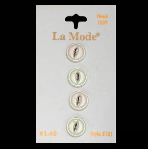 lamode1539_3