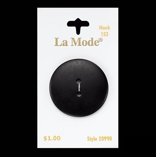 lamode153_5