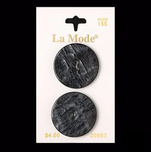 lamode155_5
