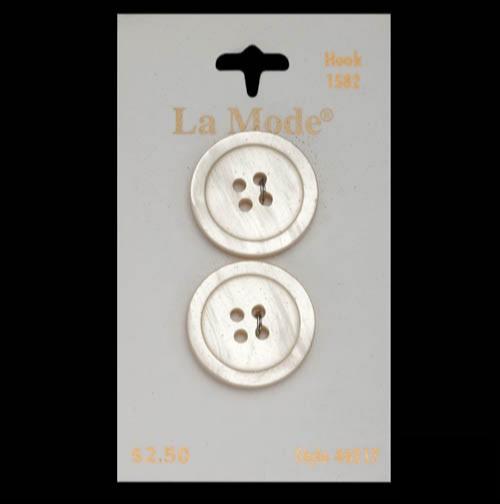 lamode1582_3