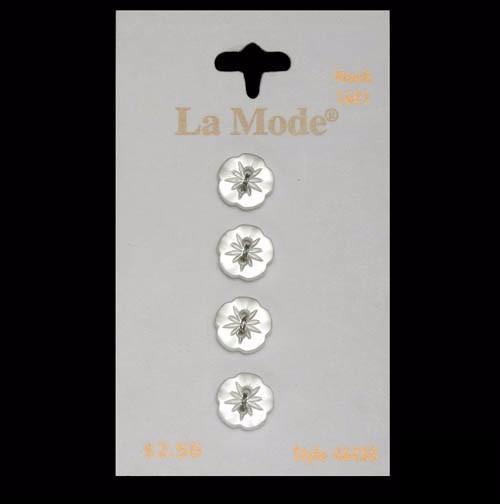 lamode1601_3
