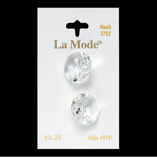lamode1722_3