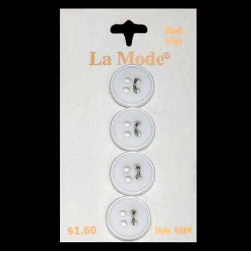 lamode1736_3