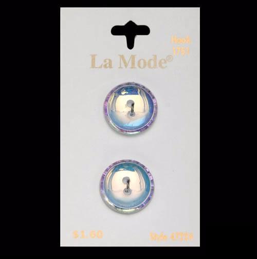 lamode1751_3