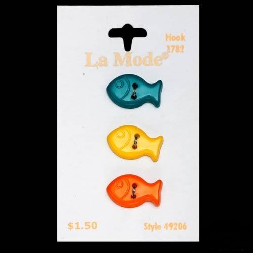 lamode1782_3